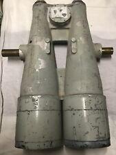 Japanese 20X120 Binocular Body