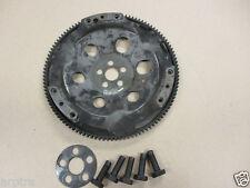BMW R80RT R100RT R100 R80 R100GS airhead starter gear clutch basket