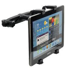 KFZ Auto Kopfstützen Halterung Sitzhalterung für portables tragbarer DVD Player