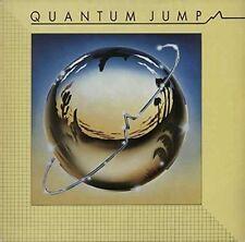 CD de musique rock pour Jazz sans compilation