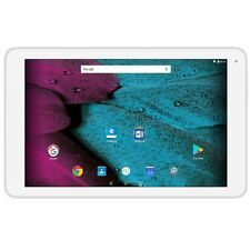 Odys PACE 10 Tablet-PC weiß 10,1 Zoll 16GB WLAN Quad-Core Android 7.0