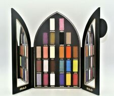 Kat Von D Saint and Sinner 24 Eyeshadow Palette Limited Holiday Edition Sold Out