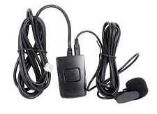 Bluetooth Freisprechanlage für Yatour und Electronicx Adapter