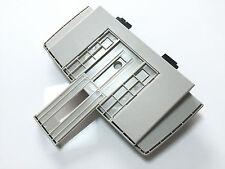 PA03630-E910 Input ADF Paper Tray for Fujitsu Fi-6125 FI-6225 FI-6130Z fi-6130