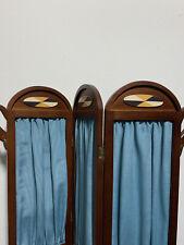 ashton drake/ Dress Curtin