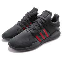 adidas Originals EQT SUPPORT ADV Utility Black Red Green Men Shoes BB6777