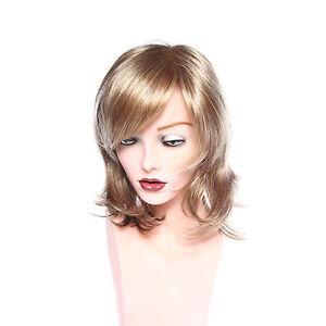 Rende Wig by Judy Plum Wigs
