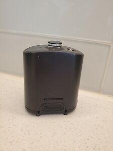 iRobot Roomba 500/600/700/800 Series Auto Virtual Wall Barrier Sensor Lighthouse