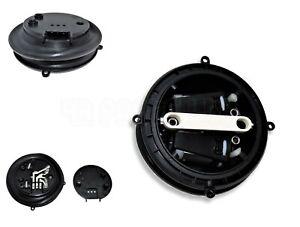Ssangyong Rexton GAB 02-11 TODOTERRENO Left/Right Door Mirror Motor Actuator