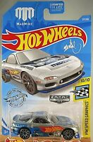 Hot Wheels /'95 Mazda RX-7 2020-043 N46