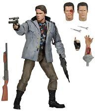 """Terminator - Tech Noir T-800 7"""" Action Figure"""