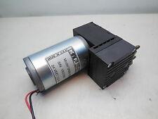 KNF Neuberger Inc UN86 KNDC with 14 day warranty
