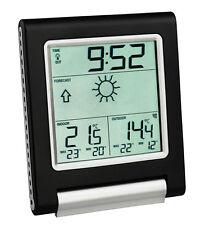 Weatherstation Wireless Weatherstation  35.1089.01.IT