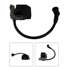 Chainsaw Brush Cutter Ignition Coil Module Home Replacement for STIHL FS55 FS38