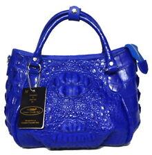 825f258f4159 Crocodile Bags   Handbags for Women for sale