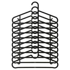 Articoli neri IKEA per la pulizia e il bucato
