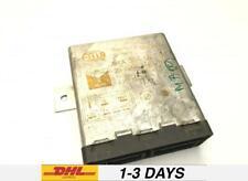 MAN TGA Dry Heater Control Unit 23613260-9 5XA004486-00
