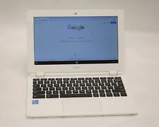 Acer Chromebook