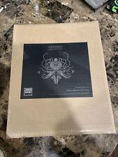 Kingdom Death: Monster Slenderman Expansion Sealed