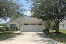 225 Florida vacation villas for rent 3 bed home in Davenport near Disney 2015