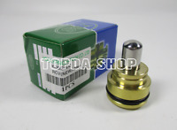 1PCS  joystick handle bullet For Kobelco SK200 / 210/250 / 260-8