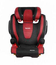 RECARO Auto-Kindersitze ohne Isofix mit II -/III-Normgruppe (15 bis 36 kg)