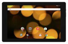 Bush Spira B3 10 Inch Full HD 1.3GHz 32GB 2GB 5MP WiFi Android Tablet - Black