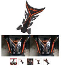 KTM Duke Almohadilla De Tanque De Motocicleta 125 200 390 690 990 1290