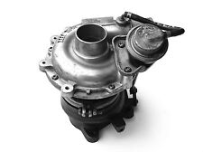Mazda B2500 Turbo Turbocharger (1996- ) 109hp VJ33 VJ26 VA430013 VB430013