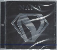 CD--NM-SEALED-NANA -1997- -- NANA