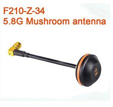 F17457 Walkera F210 RC Helicopter Quadcopter parts F210-Z-34 Mushroom Antenna