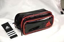 adidas Gymnastics Grip Bag - 3 Colors!
