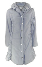 Marks and Spencer Polyester Zip Outdoor Women's Coats & Jackets