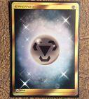 Pokemon Card METAL ENERGY Ultra / SECRET RARE 163/149 SUN and MOON ***MINT***