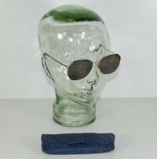 Vintage Rodenstock Ginny R2714 G GEP Colorful Frame Retro Sunglasses Eye Glasses