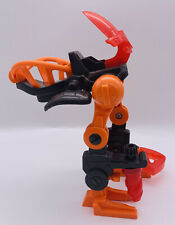 Fisher Price Imaginext Dinosaurs Allosaurus - Armor Drill And Claw Replacement!