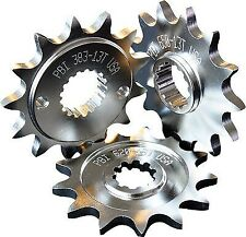 Steel 18 Tooth Front Sprocket PBI 378-18