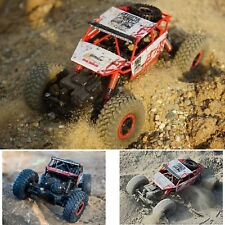 BEST Rc Car Body Truck SUPER Monster Fast 4x4 Electric 2.4Ghz Gift For Kids Boy