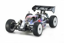 Kyosho inferno mp10 1/8 gp 4wd competencia Nitro Buggy kit kit 33015b