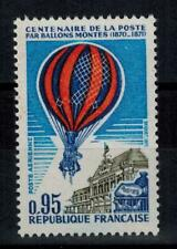 (a31) timbre France P.A n° 45 neuf** année 1971