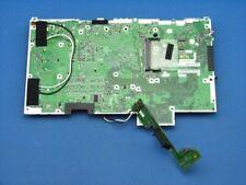 Motherboard Defective Medion Md41200 5100219065-37038