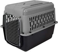 Petgard Skudo 3 IATA 59x37x38 cm Hunde Transportbox