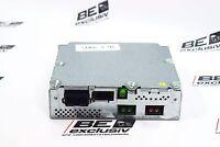 Audi A6 4F Avant 2.8 FSI TV Tuner Modul Hybrid Digital DVB-T 4F0919129