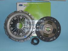 Kit Frizione Chevrolet Aveo, Spark, Matiz, 1.0 codice Sivar G030332
