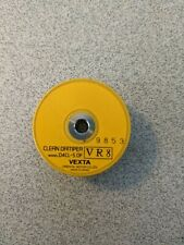 Vexta Clean Damper For Stepper Motor D4cl 50f Vr8