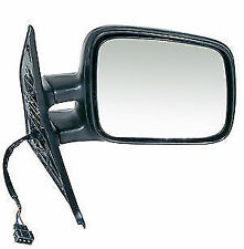 VW Transporter T4 1990-2003 Electric Wing Door Mirror Drivers Side Off Side