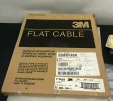 3M FLAT CABLE  3754-20 MB20G-300