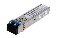 Linksys/Cisco mgblx 1-c 1000 Base LX 1310nm 10km compatible transceiver
