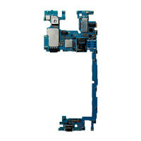 Scheda Madre Main Motherboard New Per LG V20 H990 64GB Single SIM Unlocked