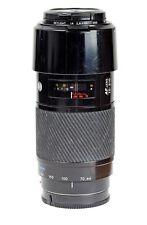 AF Minolta Zoom (32) 4/70-210mm f/4.0 70-210mm for Sony/Minolta No.56109076